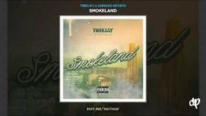 Smokeland BY Larry Fisherman